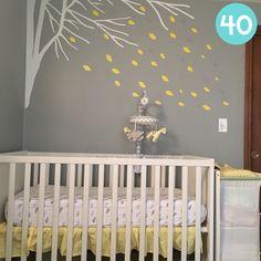 Nursery Wars Entry #40