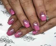 #thenailcabinlincs #showscratch #nailart #nailsonfleek #acrylicnails #nails💅 #naildesigns #nailsbyme #newnails #nailswag #inklondon #gelpolish #nailporn #icandonails #nailartist #naillife #nailsdid #nailfashion #nailjunkie  https://m.facebook.com/Thenailcabinlincoln/?locale2=en_GB