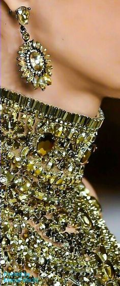 Ralph Lauren  Oh my word.  This is gorgeous.