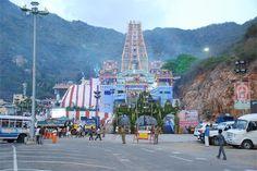 Marudamalai Temple #Coimbatore #ganeshtharun #gkdreamz
