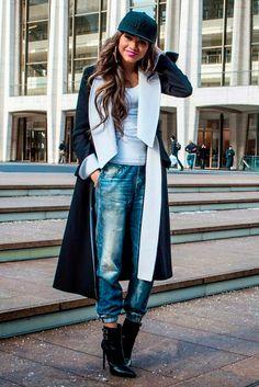 Estilo en ascenso: Zendaya Coleman nos inspira con sus looks más cool