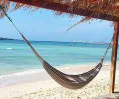 DUMPPRIJZEN❗ 6 Dagen relaxen op Kaapverdië + 4**** Resort is wel heel aantrekkelijk! Staan jouw koffers al ingepakt? https://ticketspy.nl/deals/ongelooflijk-6-dagen-4-relaxen-op-kaapverdie-va-e286/