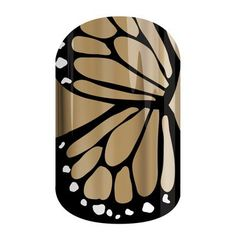 Jamberry Nail Wraps- Butterfly Effect amandacomer.jamberrynails.net  Visit my page! Contact me for a FREE sample!