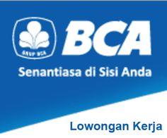 10 Kerja Bank Ideas Company Logo Tech Company Logos Logos