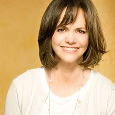 google images of sally field - Google Search