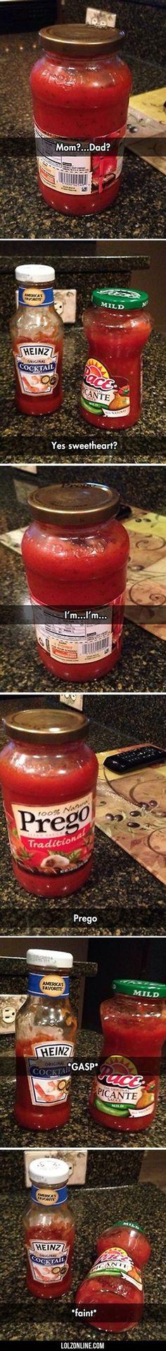 Mom?... Dad?...#funny #lol #lolzonline