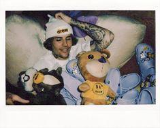 Justin Bieber Lockscreen, Justin Bieber Wallpaper, Scooter Braun, Canadian Boys, 13 Year Olds, Rap, Teddy Bear, Baseball Cards, Instagram