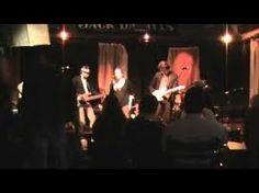 Venues I've played /  3rd & Lindsley / Nashville, TN  http://www.3rdandlindsley.com/