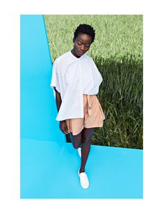 sadsafwweb_look14 Clothes, Style, Outfits, Swag, Clothing, Kleding, Outfit Posts, Coats, Dresses