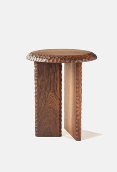 Image result for seri stool mabeo