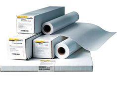 PAPÉIS PROVA   Otimizada para o Sistema de provas de impressoras a jato de tinta Kodak MacthPrint, com impressoras Epson Stylus Pro e HP Designjet Z2100. Possui uma ampla gama de tipos de mídias e formatos para prova.