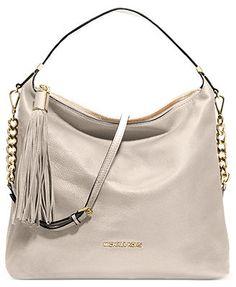 64 best purses images mk bags mk handbags handbags michael kors rh pinterest com