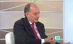 Presidente de la Cámara Venezolana de la Construcción: La situación del sector es realmente grave