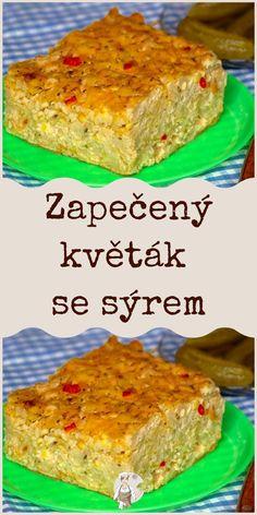 Czech Recipes, Meatloaf, Banana Bread, Sandwiches, Desserts, Anna, Food, Tailgate Desserts, Deserts