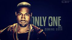 1st Trailer For Kanye West's Video Game 'Only One'