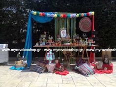 Birthday Cake, Table Decorations, Furniture, Home Decor, Frida Kahlo, Decoration Home, Room Decor, Birthday Cakes, Home Furnishings