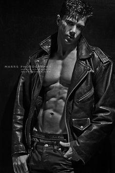 Joe Putignano by Scott Marrs Photography ©2014 all rights reserved.