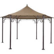 List Of Synonyms And Antonyms Of The Word Orchard Supply Gazebo