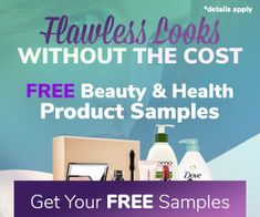 Free Beauty & Health Product Samples - Get Free Stuff Online Pretty Blue Eyes, Beautiful Blue Eyes, American Indian Names, Best Pore Minimizer, Purple Acrylic Nails, Blackhead Remedies, Healthy Skin Tips, Healthy Life, How To Lighten Hair