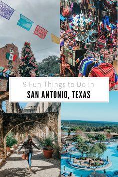 San Antonio in Winter Texas Vacations, Vacation Trips, Family Vacations, Cruise Vacation, Disney Cruise, San Antonio Texas Riverwalk, Cool Places To Visit, Places To Go, San Antonio Vacation