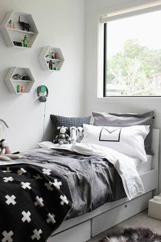 61 meilleures images du tableau chambre chic   Preppy bedroom, House ...