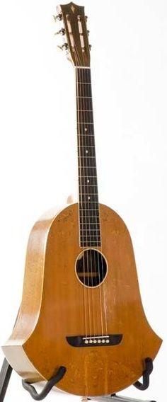 Lyon&Healy Washburn Guitar --- https://www.pinterest.com/lardyfatboy/
