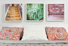 Instagram Prints, Printing Instagram Photos | CanvasPop