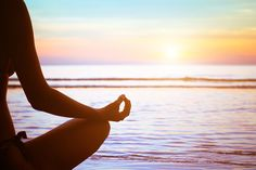 Genetic Evidence of Yoga's Impact on the Immune System    Newly published research from Norway suggests that a comprehensive yoga program rapidly produces internal changes on a genetic level. The results help explain the well-documented health benefits of this ancient practice.