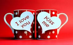 romantic good morning couple love