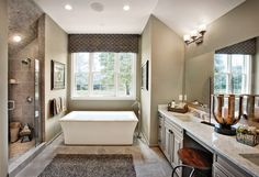Toll brothers reserve at northampton pa dining rooms for Bathroom design northampton