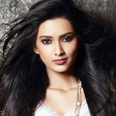 Pallavi Subhash (Indian, Film Actress) was born on 09-06-1984.  Get more info like birth place, age, birth sign, biography, family, relation & latest news etc.