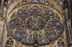 Amazing architectural detail Prague Czech Republic . . #prague #prague #praguecastle #czechia #czechrepublic #czechrepublic #travel #travelphotography #traveling #travelpic #travelgram #photooftheday #picoftheday #dailypic #architectureilike #architecture