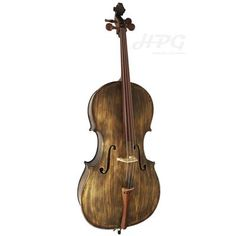 http://www.hpgmusical.com.br/violoncelo-rolim-milor-envelhecido-fosco-44--c-corpo-de-pinho-araucaria-acessorios-ipe-e-verniz-nitrocelulose-1577/p #hpgmusical