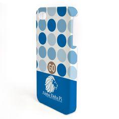 Alpha Delta Pi iPhone 4/4s WrapAround Slim Case - Polka Dot Design VictoryStore http://www.amazon.com/dp/B00IA2MHME/ref=cm_sw_r_pi_dp_soC6vb063QBXF