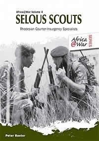 Africa at War series: Selous Scouts Good Books, Books To Read, My Books, Service Medals, Military Special Forces, School Of Engineering, Defence Force, Insurgent, War Machine