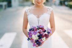 Cotizar fotografía de matrimonios 2020-2021 | Actualizado Mayo 2020 - Wieslaw Fotógrafo Chile