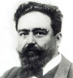 Isaac Albeniz, (1860-1909), was one of Spain's most important composers. He was a child prodigy who first performed publically on the piano at age 4. By age 7 he was studying at the Conservatory, at 8, performing in various Catalan cities and towns wherever his father, a civil servant, was stationed. By the time he was a teenager Albéniz gained a reputation as a virtuoso, and this soon reached Madrid. He subsequenetly was awarded a royal pension to study at the Royal Conservatory in…