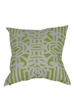 Hb-luxe-ping-pillow-pillows