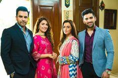 Pakistani Dramas, Pakistani Actress, Iqra Aziz, Aiman Khan, Ayeza Khan, Beautiful Celebrities, Desi, Saree, Actresses
