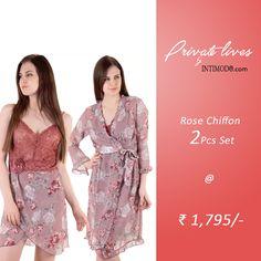 Buy women #sexynightwear online #womenfashion #womennightwear #onlineshopping