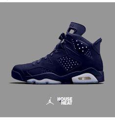 #shoefreak