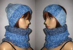 Beanie, Style, Fashion, Headband Bun, Men And Women, Knitting And Crocheting, Swag, Moda, Beanies