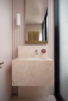 Interior Design Awards, Home Interior, Interior Architecture, Interior Plants, Flack Studio, Sydney, Marble Fireplace Surround, Level Homes, Timber Flooring