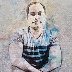 Yogi Manchekar Art