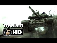blackthorn 2011 trailer