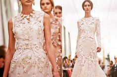couture 2013 - Dolce