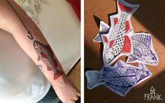 Miriam_Frank_tattoo_fish_fisch