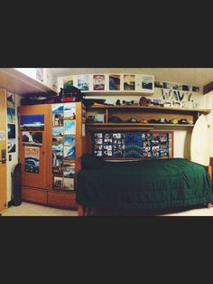 My Dorm At Uh Manoa Dorm Room Decor Collage Dorm Room