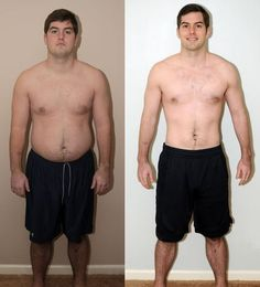 If you are trying to lose weight for the new year this is for you, These before and afters from last year are crazy! Try it free for the rest of January.