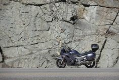Motorcycle Accessories You Should Have | Motorcycle Accessories Bike Magazine, Motorcycle Gear, Motorcycle Accessories, Bike Rider, Touring, Top Blogs, Adventure, Vehicles